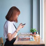 Pinterest marketing voor beginners