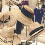 Een grote keuze aan online hoeden voor dames en heren