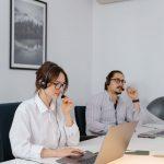 Op zoek naar een passende baan? Een chatbot kan je helpen.