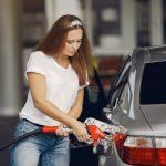 Tips voor het verwijderen van diesel geur